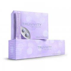 Balíček (Beauty Drink a Beauty Supplement) TRUVIVITY BY NUTRILITE™ OxiBeauty™