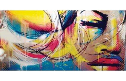 Nová kolekce ARTISTRY Studio: Inspirováno New Yorkem