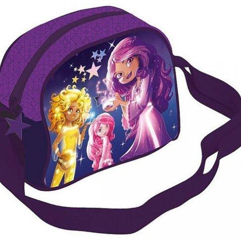 Kabelka Star Darling