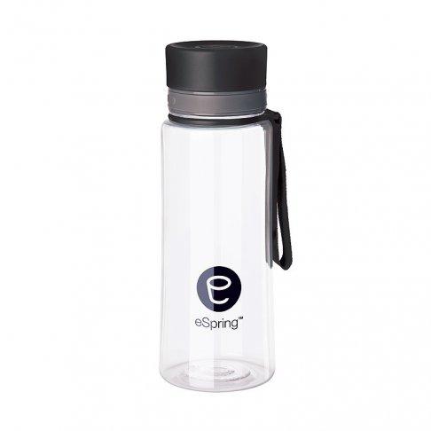 Láhev na vodu eSpring™ 600 ml