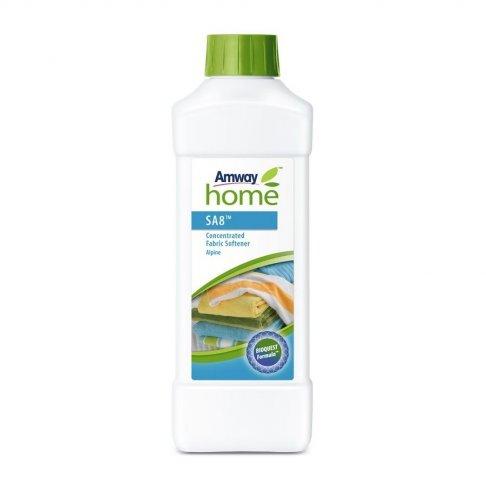 Amway Home Změkčovač tkanin – Alpská květena SA8™ 1 l