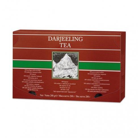 Darjeeling Tea Amway 200 g