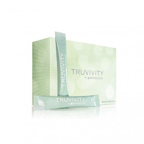 Beauty Powder Drink TRUVIVITY BY NUTRILITE™ 30 ks