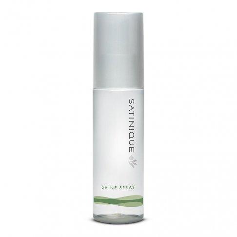 Sprej pro lesklé vlasy SATINIQUE™ 100 ml