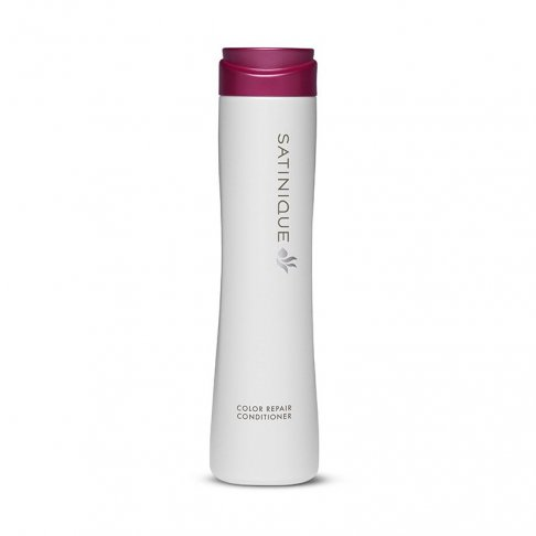 Kondicionér pro barvené vlasy SATINIQUE™ 280 ml
