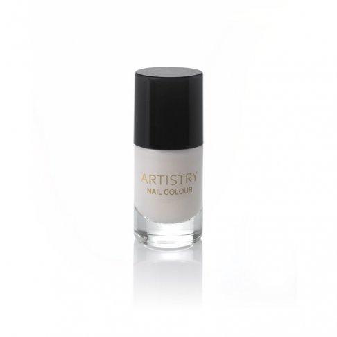 Lak na nehty ARTISTRY™ Podkladový 10 ml