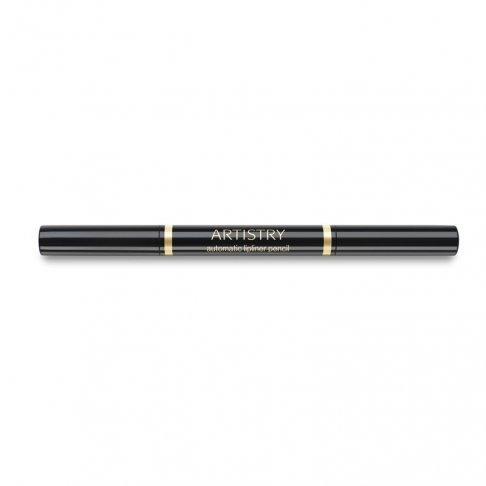 Aplikátor na konturovací tužku na rty ARTISTRY™