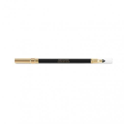 Dlouhotrvající tužka na oči ARTISTRY SIGNATURE COLOR™ Black 1,2 g