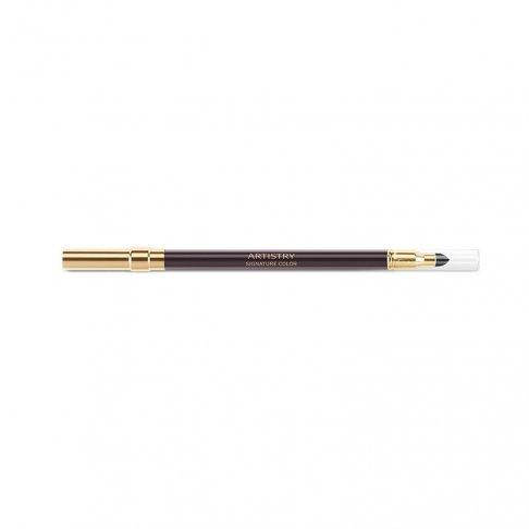 Dlouhotrvající tužka na oči ARTISTRY SIGNATURE COLOR™ Plumberry