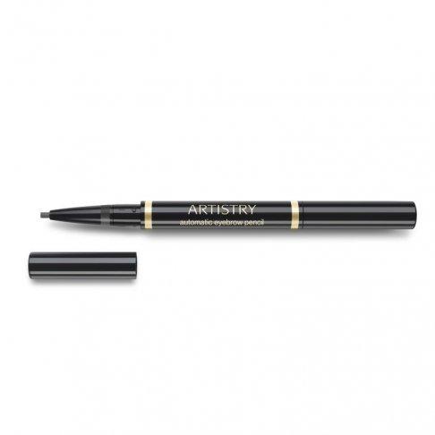 Náplň tužky na obočí - Soft Black ARTISTRY™ 0,15 g