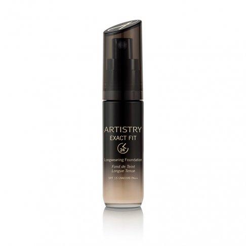 Dlouhotrvající podkladový make-up ARTISTRY EXACT FIT™ L1*N1 30 ml