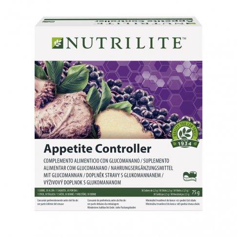 Appetite Controller od NUTRILITE™ 30 ks