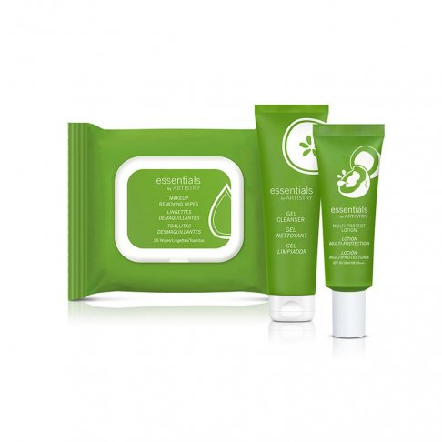 essentials by ARTISTRY™ Balíček s ochranným mlékem SPF 30