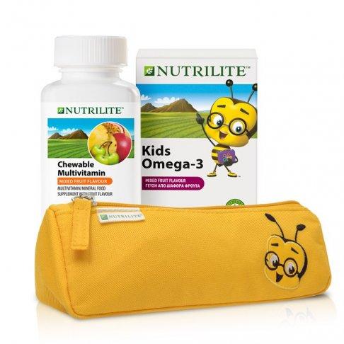 Balíček Kids NUTRILITE