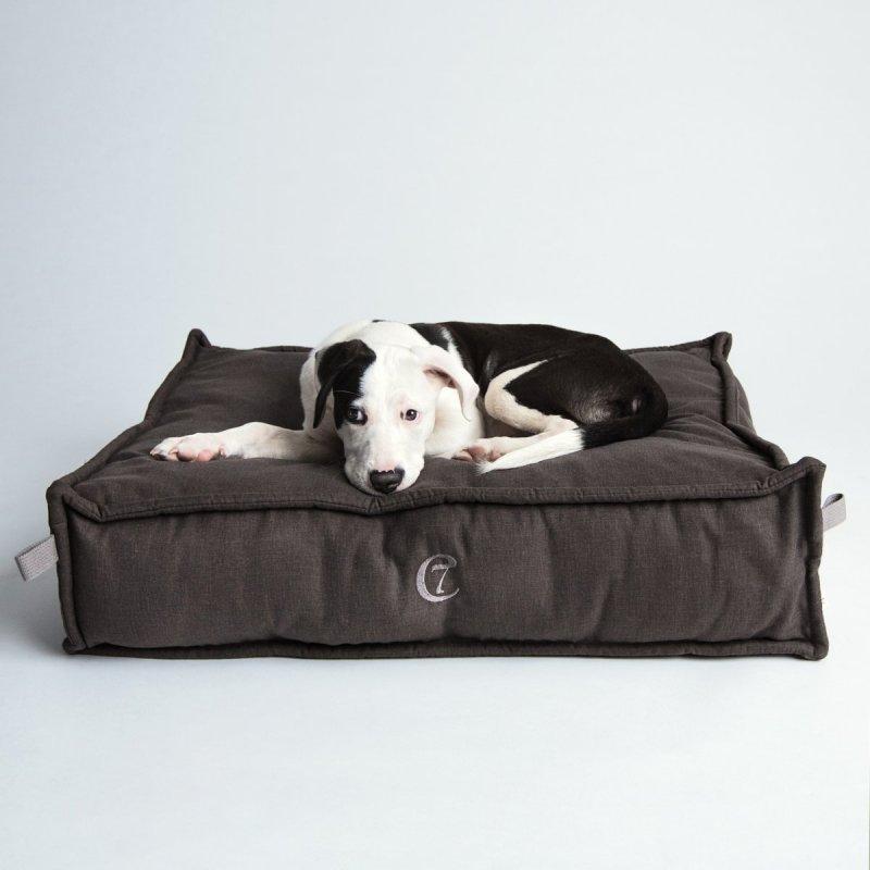 Zdravotní pelech COZY pro psy