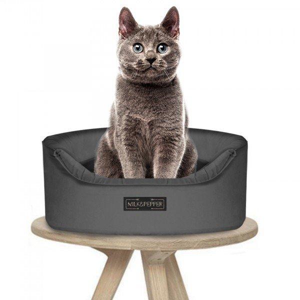 Pelíšek pro malé psy a kočky