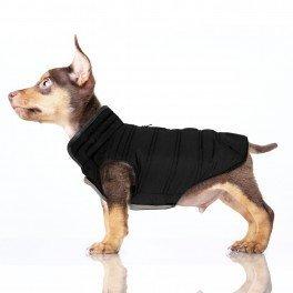 Kabát pro pejska