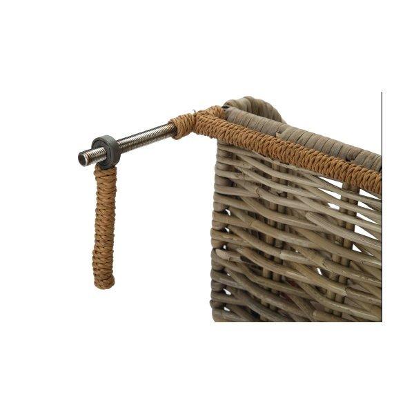 Pelíšek na radiátor pro kočku