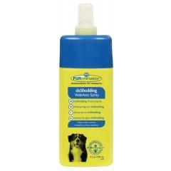 FURminator sprej pro kočky a psy proti línání 250 ml