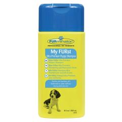 FURminator šampon pro štěňata a koťata 250 ml