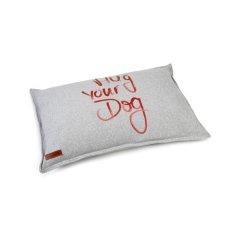 Pelech pro velké psy Hug Your Dog