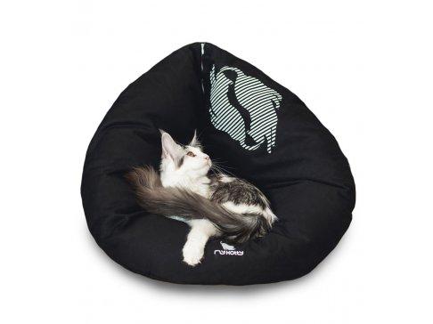 EMI pelech pro kočku a psa