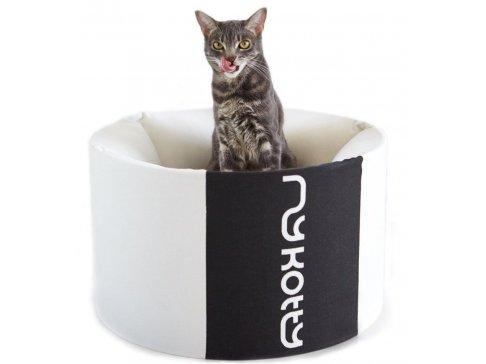 Pelech pro kočku