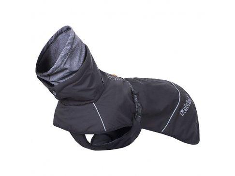 RUKKA Warmup zateplená bunda pro psa