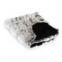 Moderní deka pro domácí mazlíčky