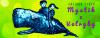 Mystik z Velryby - křest knihy
