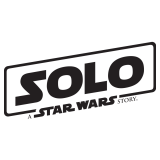 Star Wars Solo Story