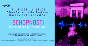 15.10.2021 Slunečnice - Rožnov pod Radhoštěm