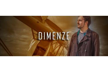 DIMENZE
