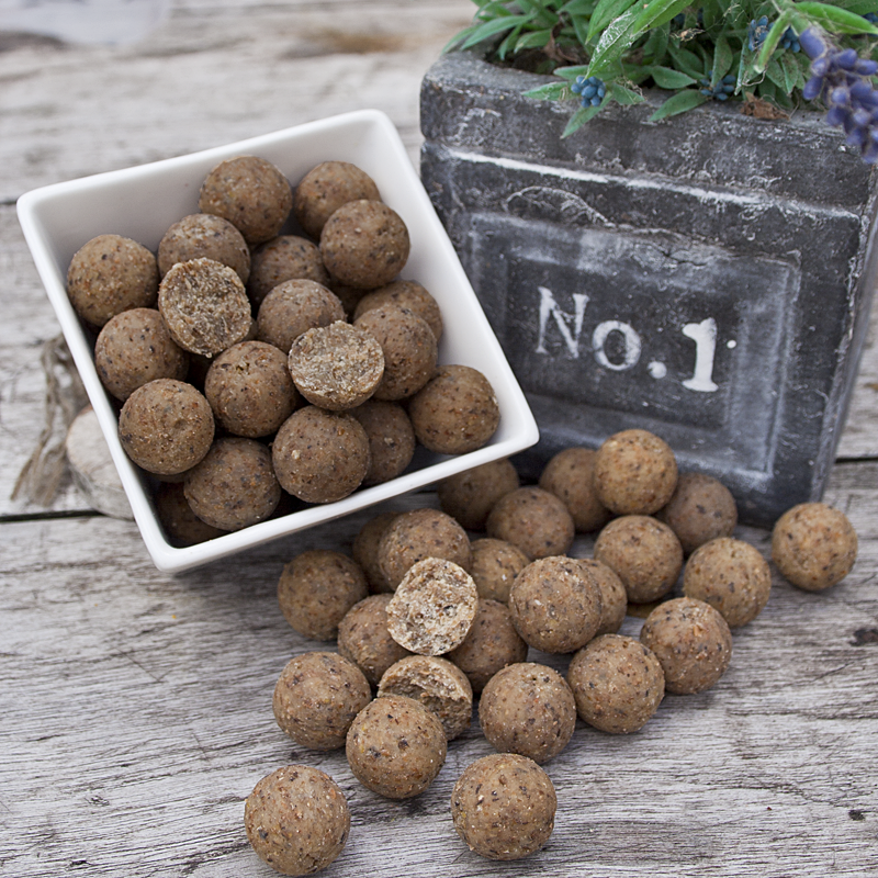 Essential Boilies Monstercrab 1kg