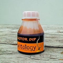 Premium Dip Solution 200ml