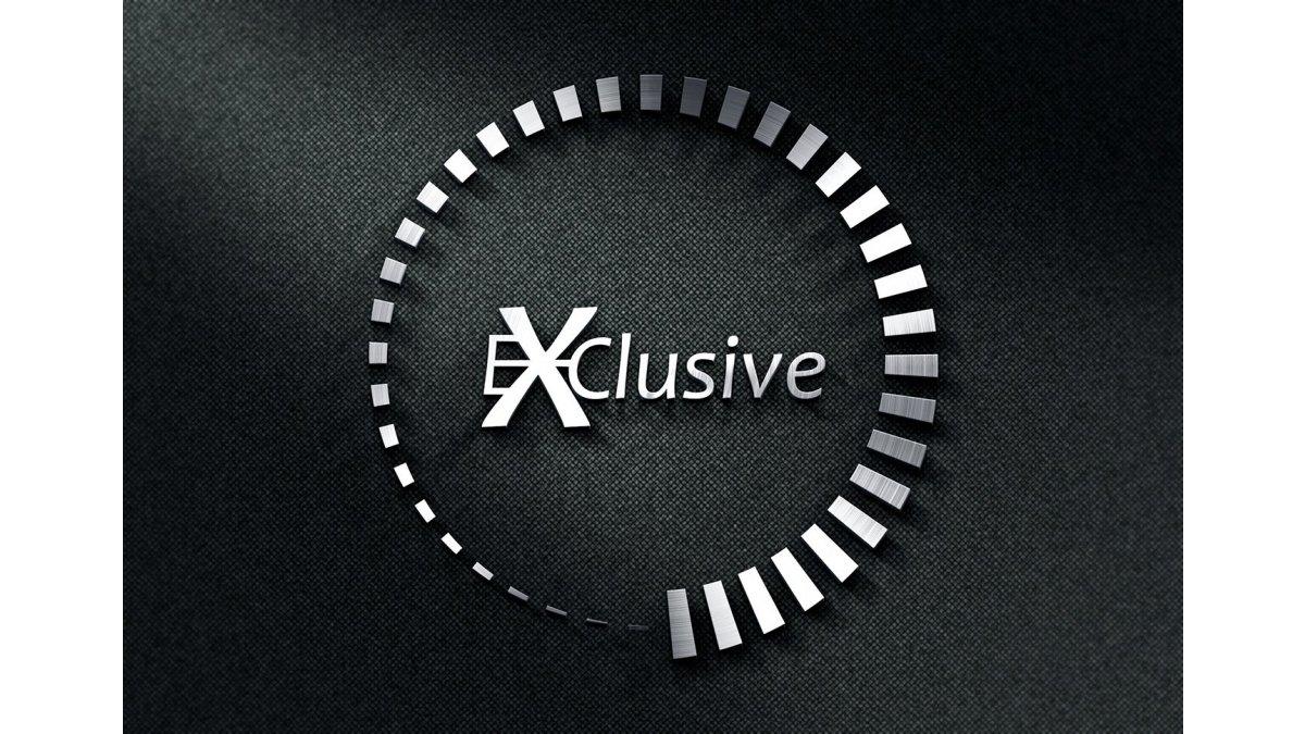 Produkty EXCLUSIVE-RV