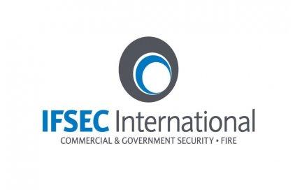 Navštívili jsme veletrh IFSEC v Londýně