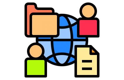 Podmínky ochrany osobních údajů