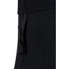 Silvini pánské samostatné vnitřní kalhoty Inner