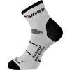Silvini ponožky cyklistické nad kotník Orato