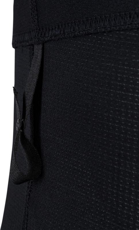Silvini dámské samostatné vnitřní kalhoty Inner