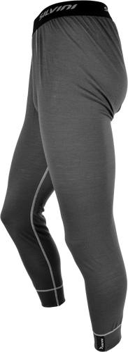 Silvini pánské funkční kalhoty Lana