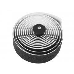 Omotávka AGR-Gel X7 (černá/bílá)