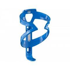 Bontrager košík na láhev Elite, Blue