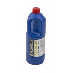 Čistič Cycle Clinic Bike Cleaner LemonTechFoam 1,5 l