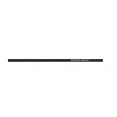 SHIMANO brzdová hadička SH-BH90-SB černá, 1700 mm, nebalená