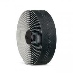 FIZIK Tempo Microtex Bondcush Classic 3mm Black