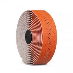 FIZIK Tempo Microtex Bondcush Classic 3mm Orange
