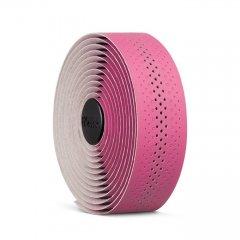 FIZIK Tempo Microtex Bondcush Classic 3mm Pink