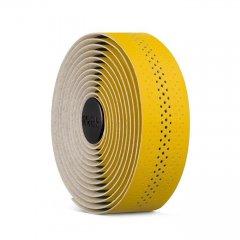 FIZIK Tempo Microtex Bondcush Classic 3mm Yellow